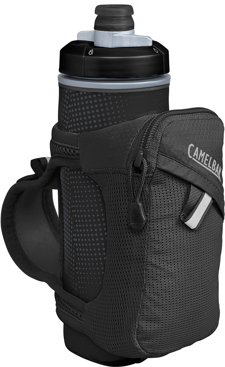 Camelbak Quick Grip Chill 620ml | Drikkedunke