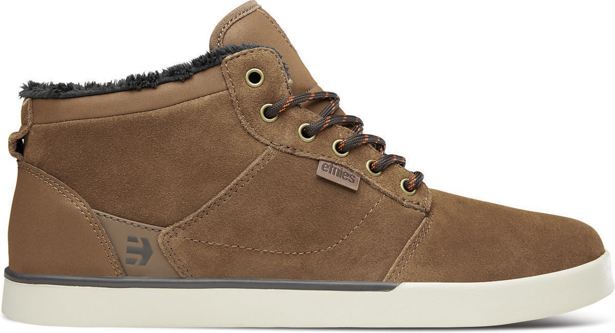 Etnies Jefferson MTW Shoe | Shoes and overlays