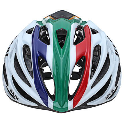 Kask Mojito Sport - South African Edition
