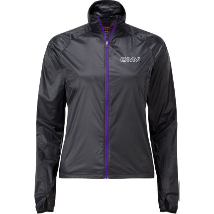 OMM Women's Sonic Jacket