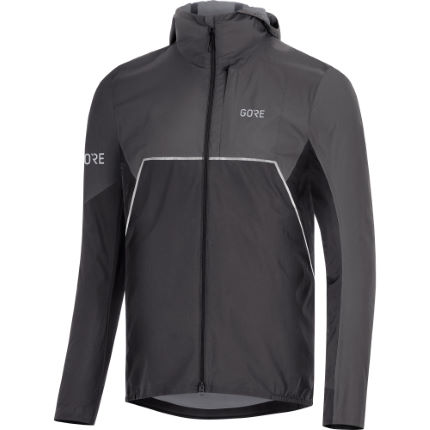 Gore Wear R7 Partial GTX I Hooded Jacket