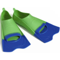 Zoggs Ultra Blue Fins (EU39-40/ UK6-7)