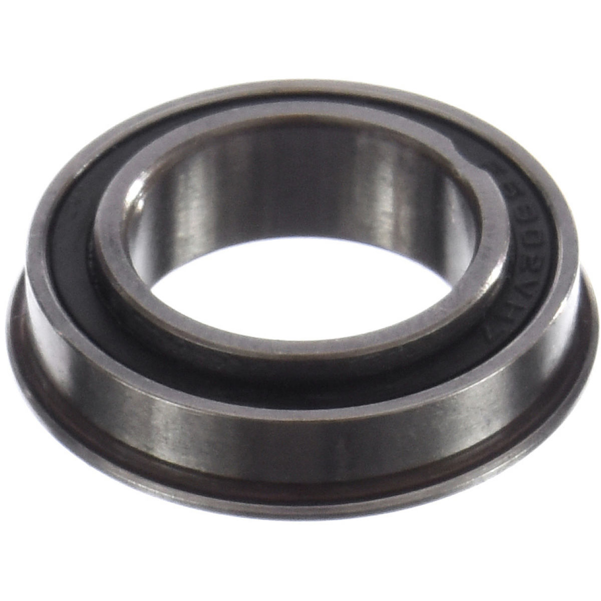 Brand-X Brand-X Sealed Bearing - Mega 61802-2RS1 Ext   Headsets