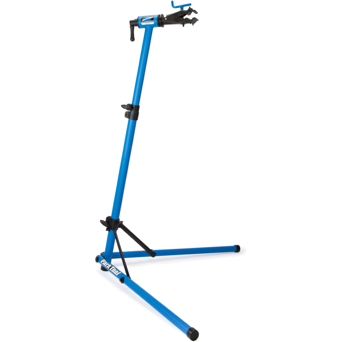 Park Tool Home Mechanic Workstand PCS9.2
