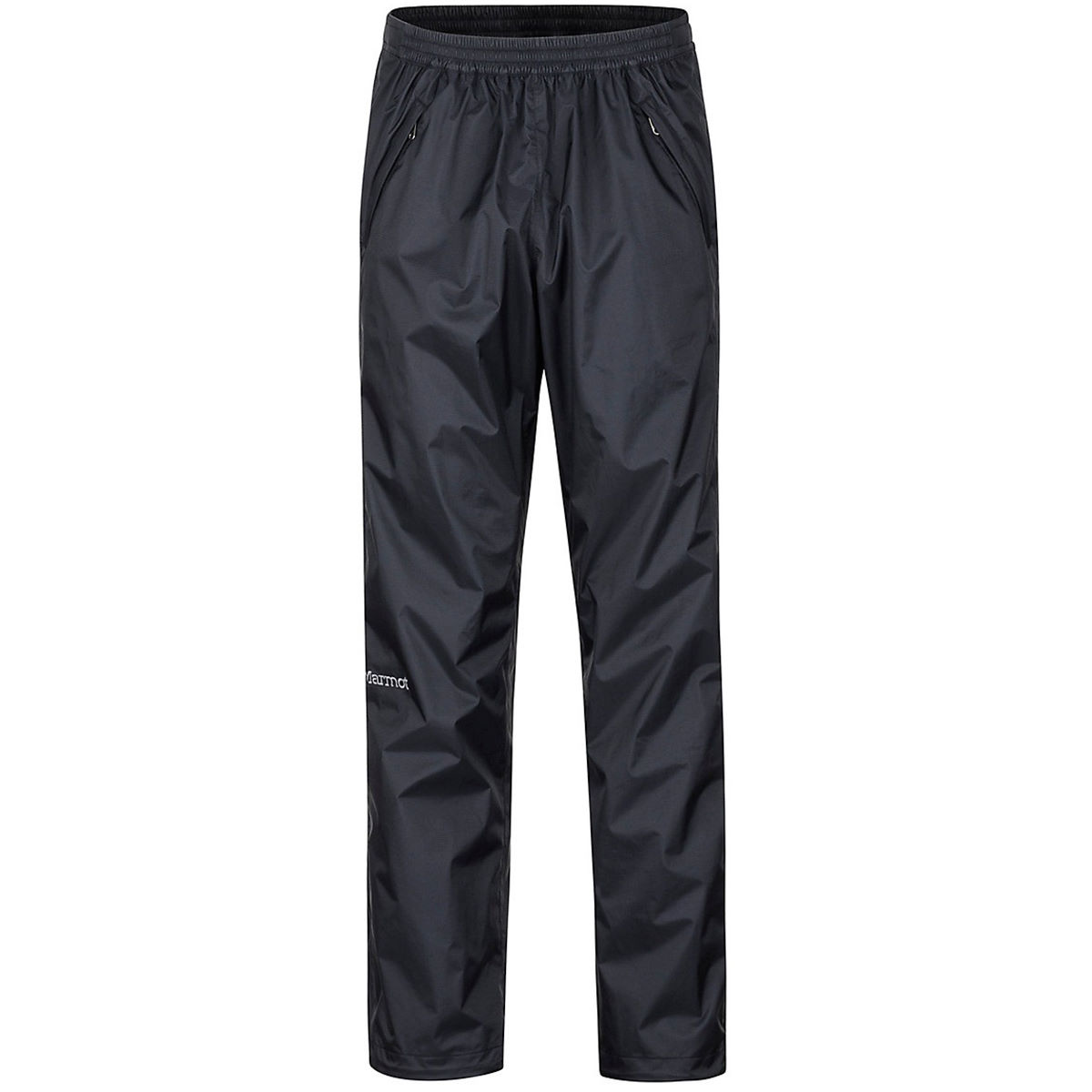 Marmot Marmot PreCip Eco Full Zip Pant   Trousers