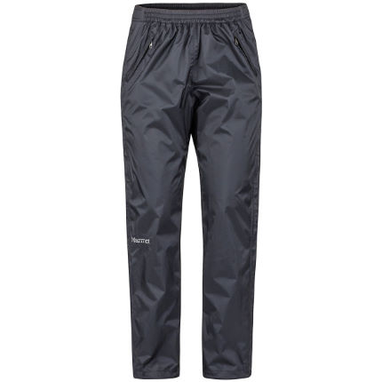 Marmot Women's PreCip Eco Full Zip Pant