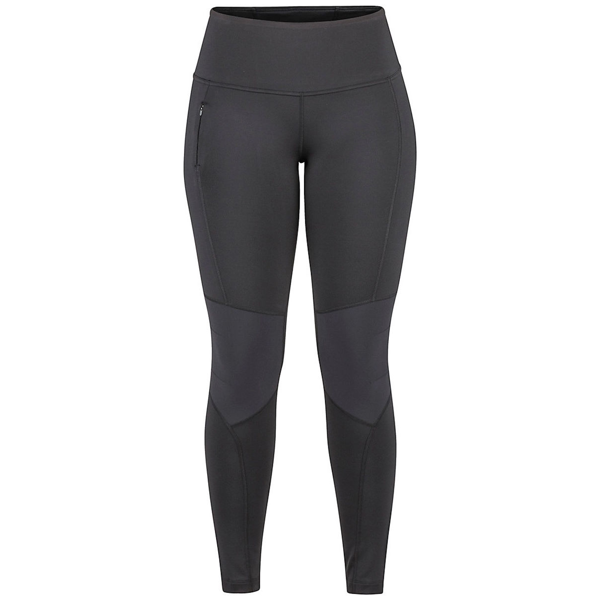 Marmot Marmot Womens Trail Bender Tight   Tights