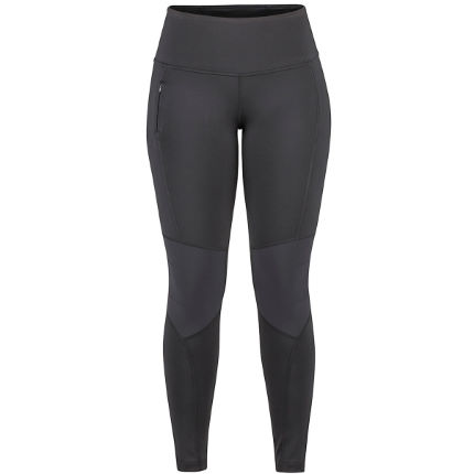 Marmot Women's Trail Bender Tight