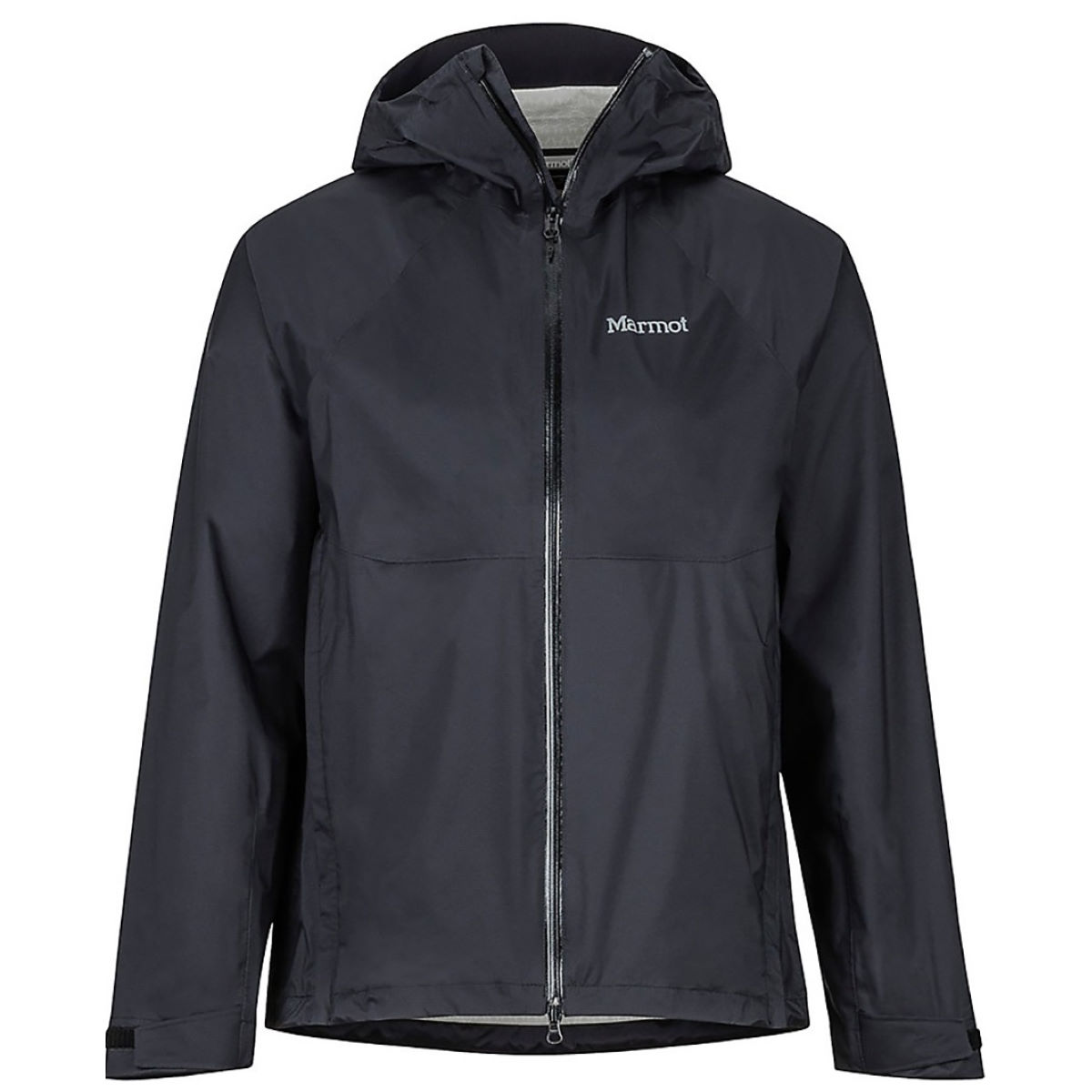 Marmot Marmot PreCip Stretch Jacket   Jackets