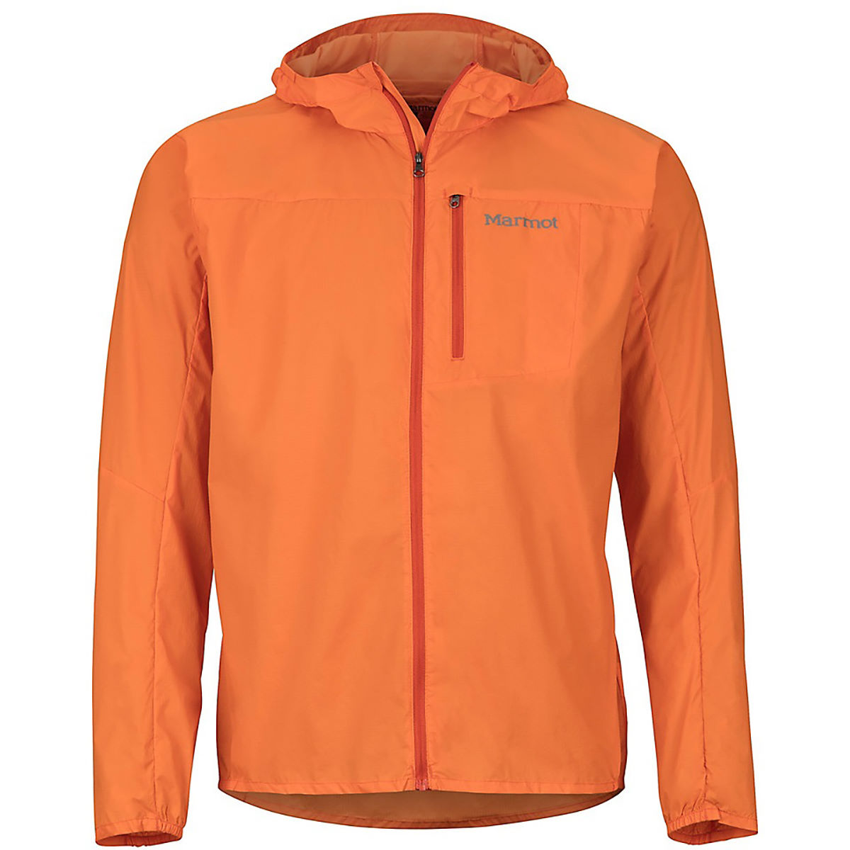 Marmot Marmot Air Lite Jacket   Jackets
