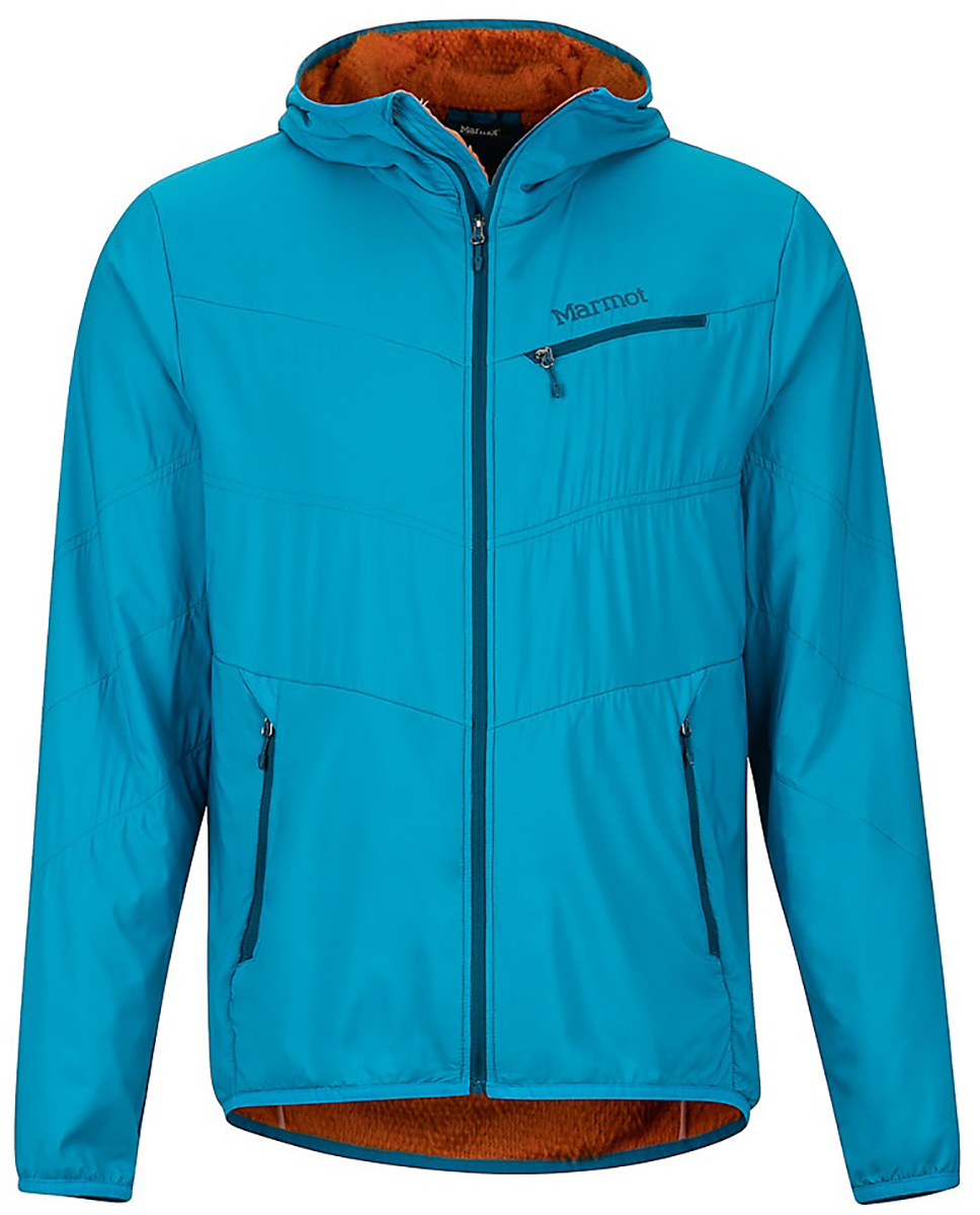 Marmot Alpha 60 Jacket | Jackets