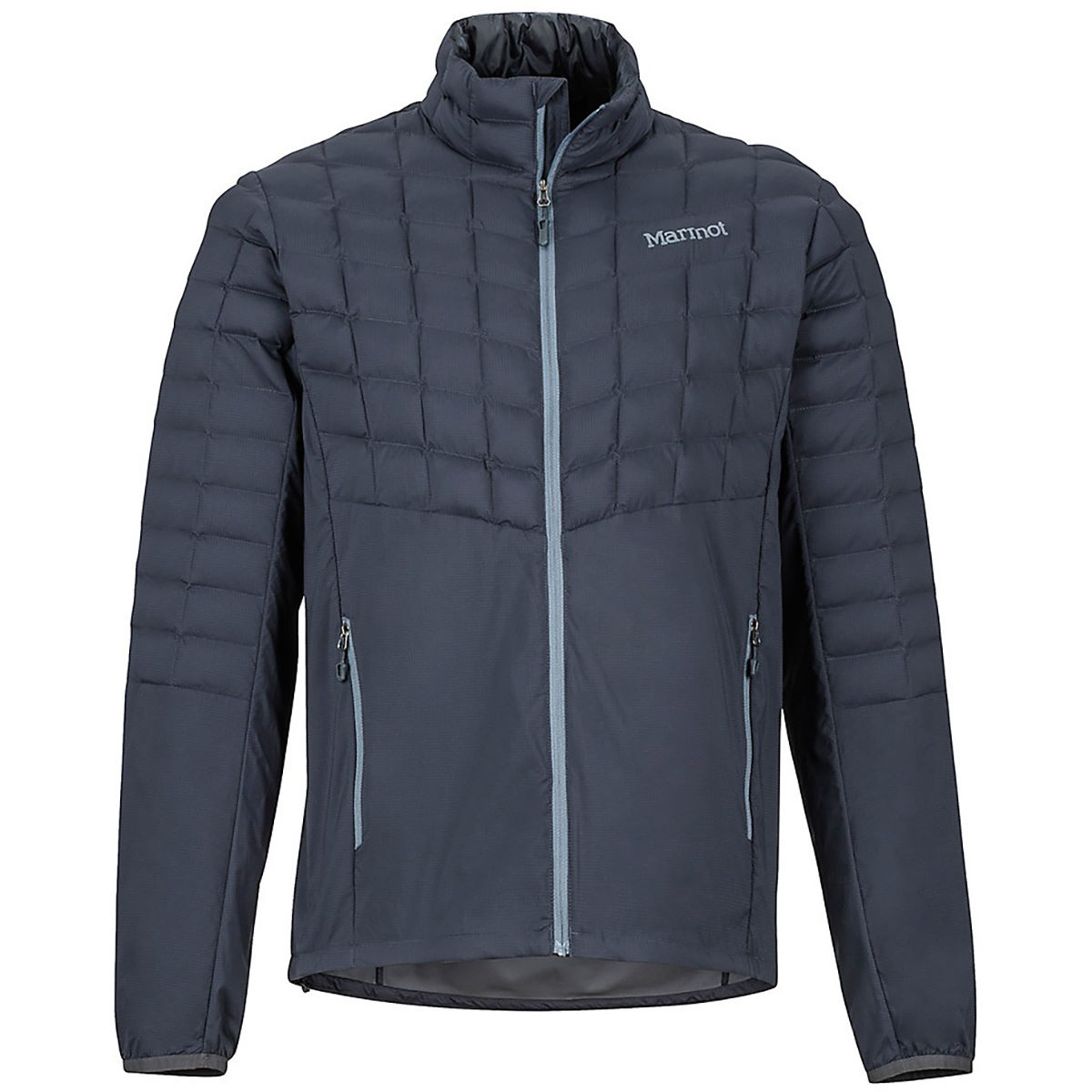 Marmot Marmot Featherless Hybrid Jacket   Jackets