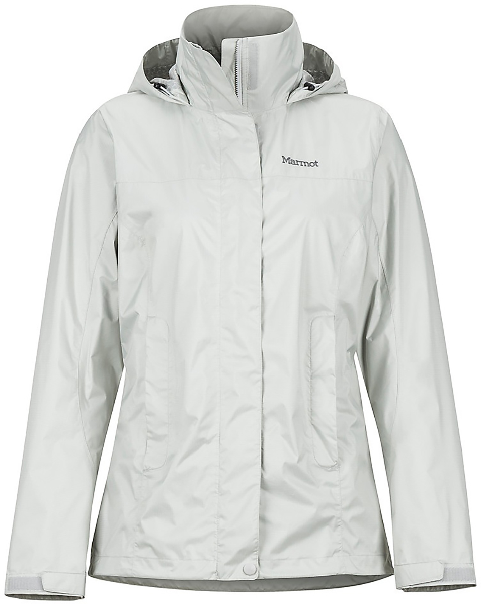 Marmot Women's PreCip Eco Plus Jacket | Jakker