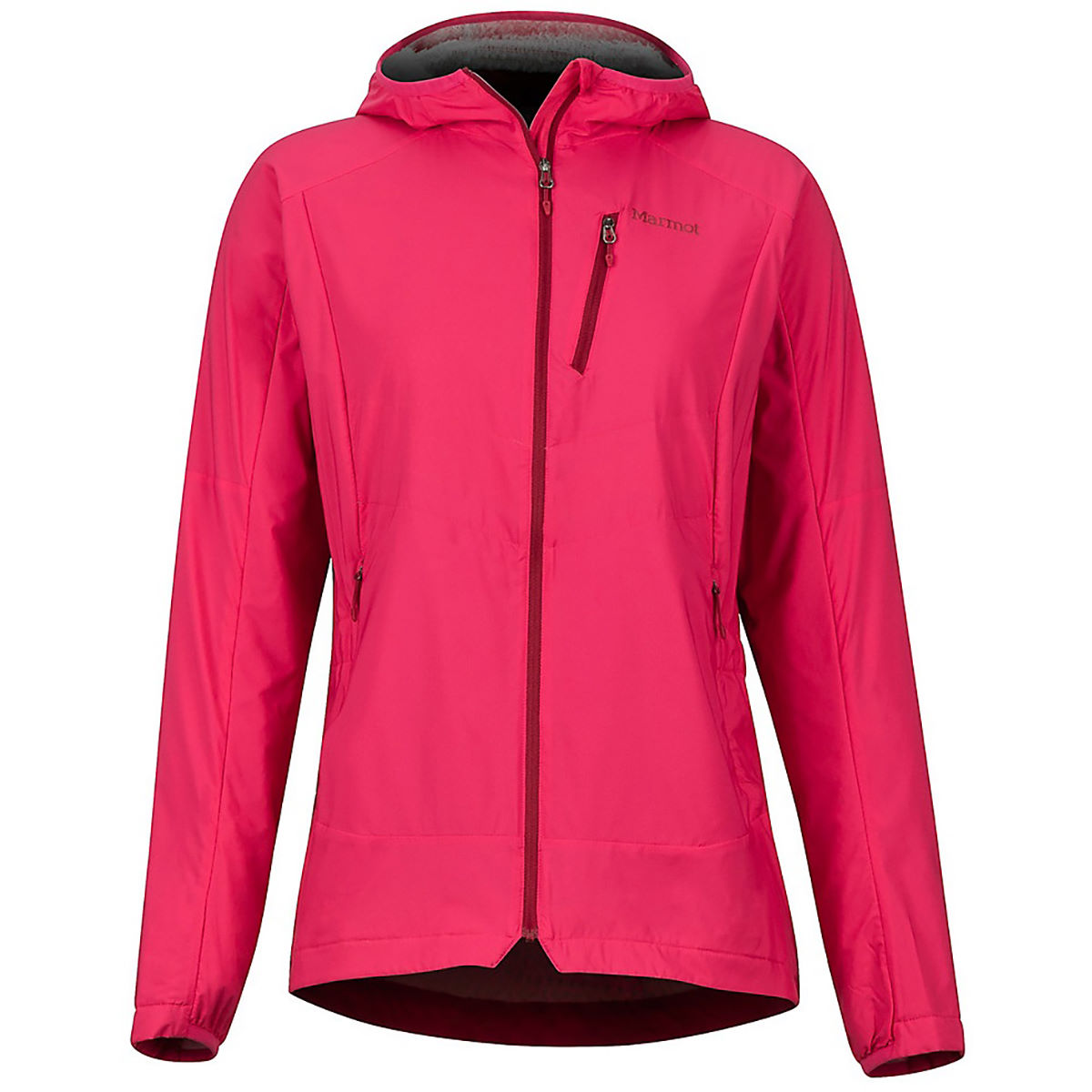 Marmot Marmot Womens Alpha 60 Jacket   Jackets