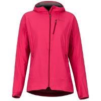 Marmot Womens Alpha 60 Jacket