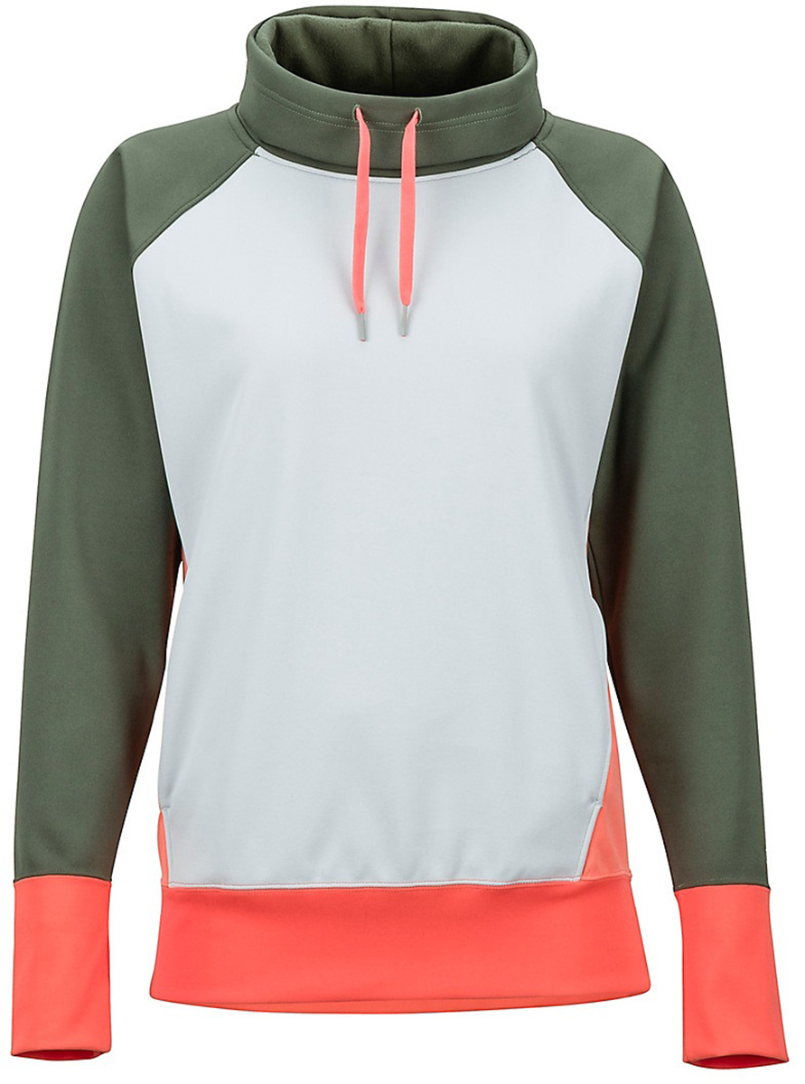 Marmot Women's Marley Long Sleeve Tee | Jerseys