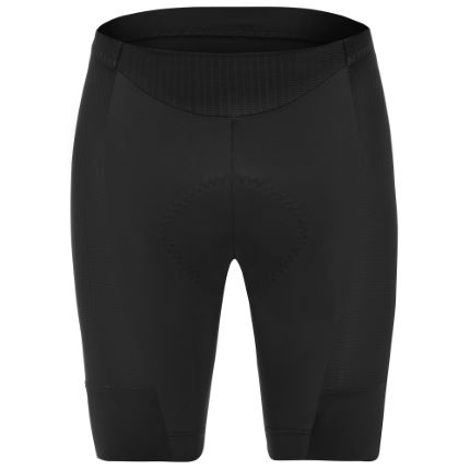 dhb Aeron Turbo Shorts
