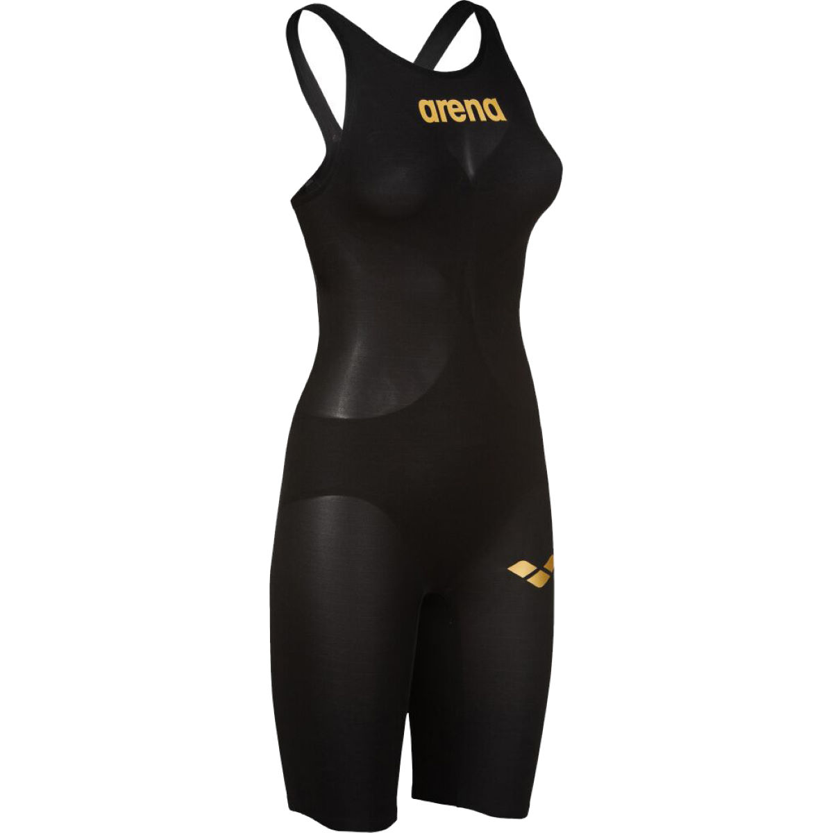 Arena Arena Womens Powerskin Carbon Air² FBSLOB   One Piece Swimsuits