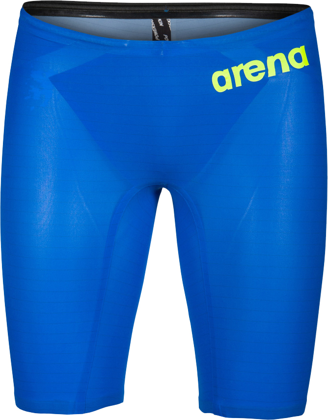 Arena Powerskin Carbon Air² Jammer | swim_clothes