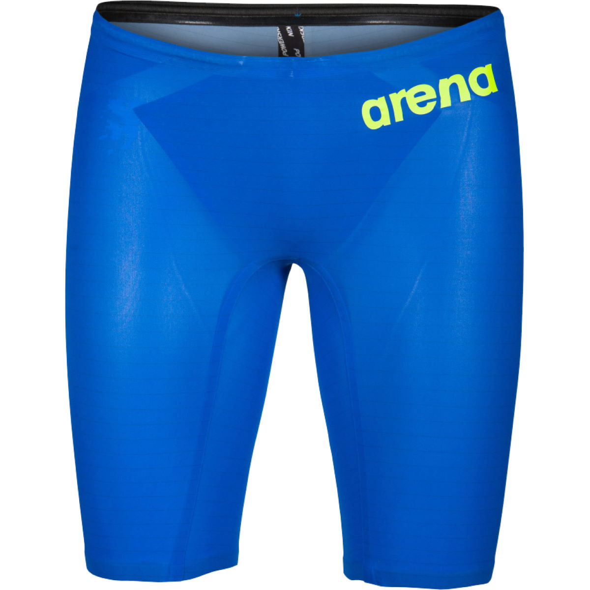 Arena Arena Powerskin Carbon Air² Jammer   Jammers