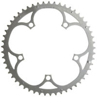 Campagnolo Record 10 Speed Chainring
