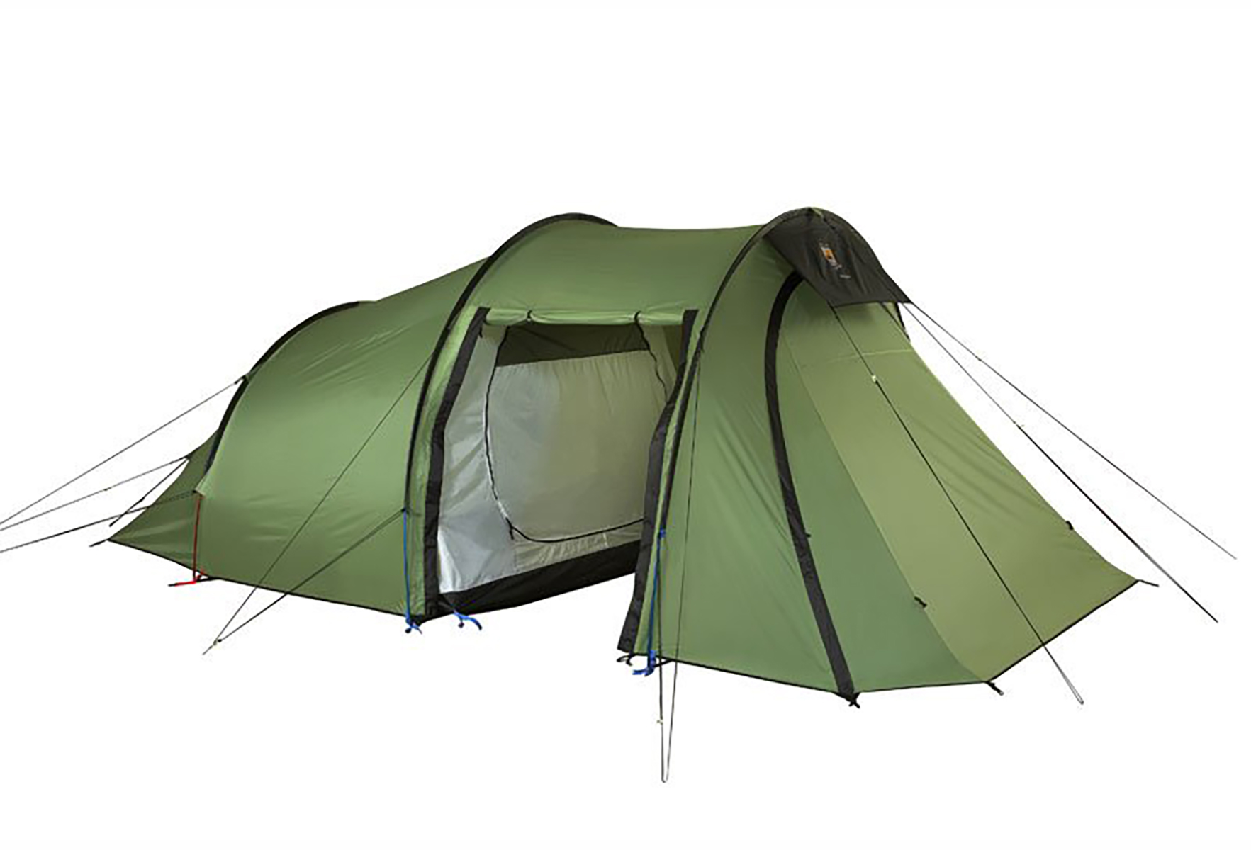 Wild Country Hoolie 6 Tent   Misc. Transportation and Storage