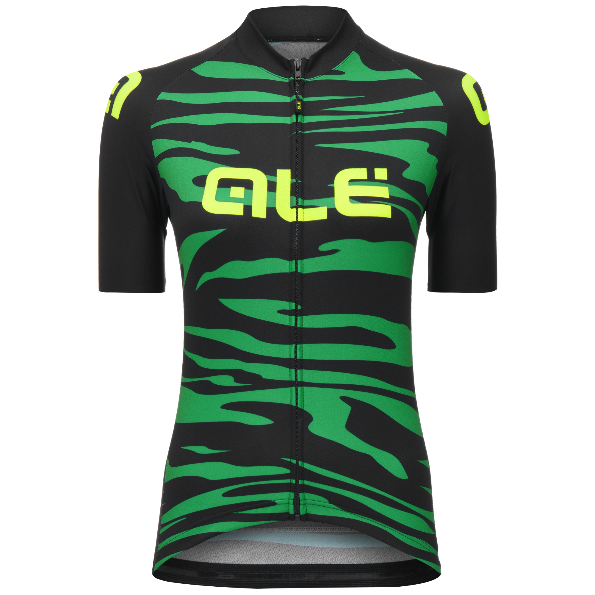 ALE CYCLING SMACK WOMEN SHORT SLEEVES JERSEY GRAPHICS PRR BRAND NEW
