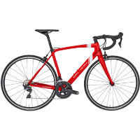 Eddy Merckx Lavaredo68 Ultegra Mix Road Bike (2019)
