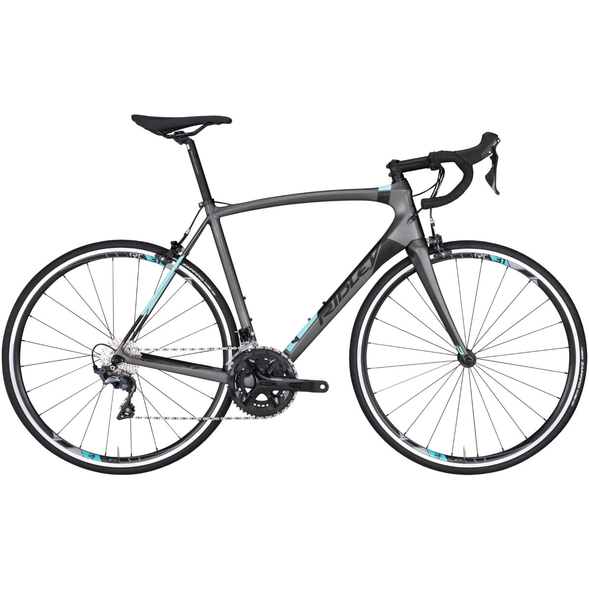Ridley Ridley Fenix C 105 Mix Road Bike (2019)   Road Bikes