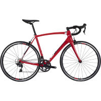 Ridley Fenix C 105 Mix Road Bike (2019)