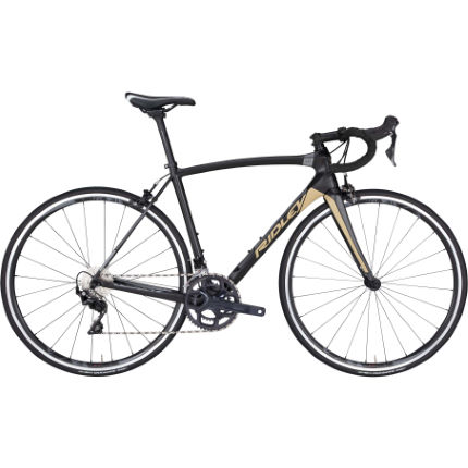 Ridley Liz C Ultegra Mix Womens Road Bike (2019)
