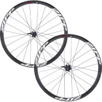 Zipp 202 Clincher Road Disc Road Wheelset