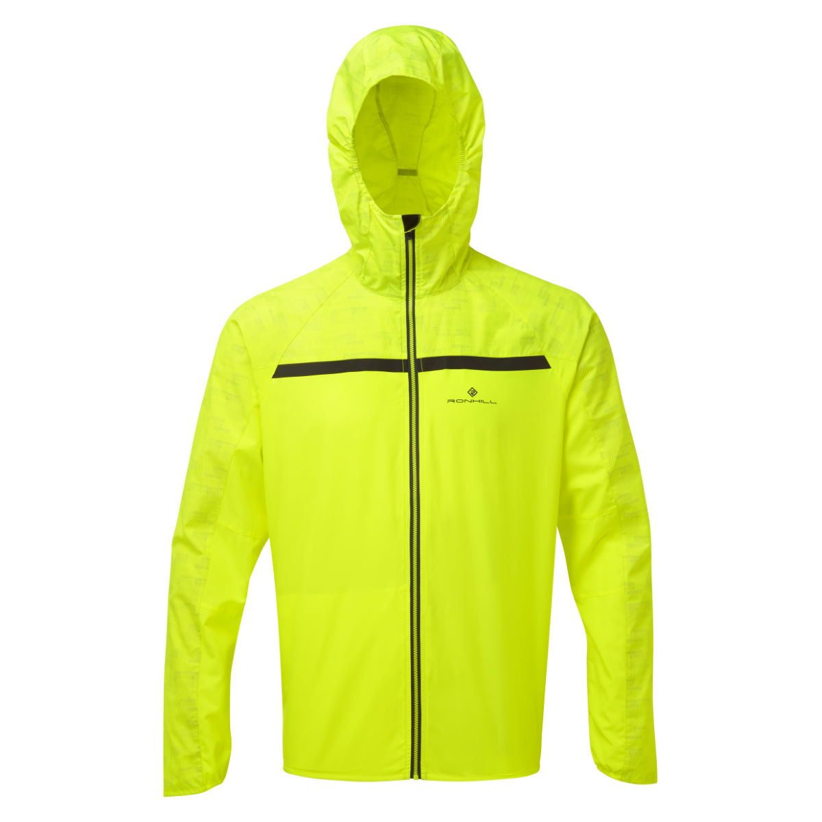 Ronhill Ronhill Momentum Afterlight Jacket   Jackets