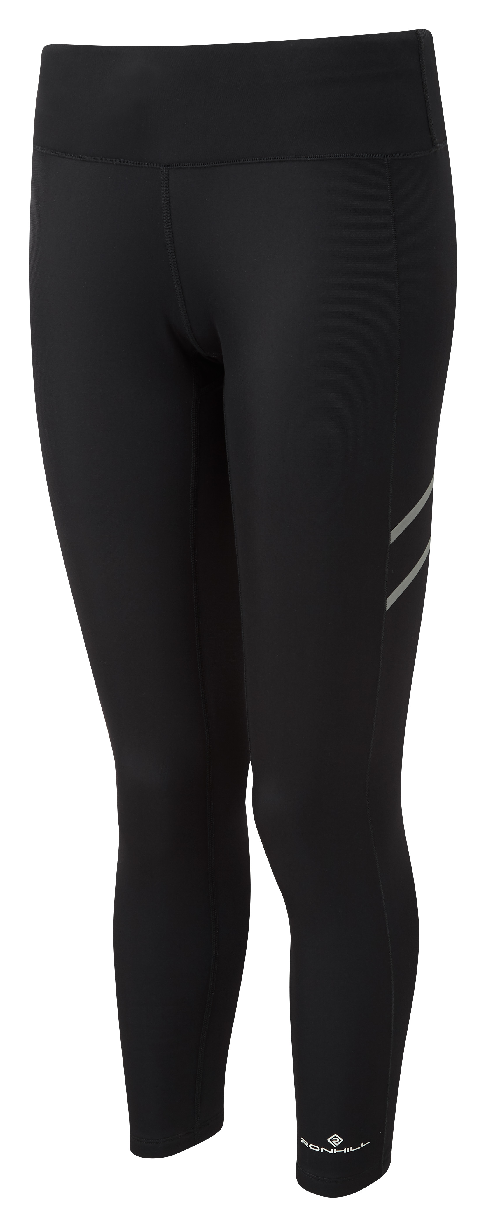 Ronhill Women's Stride Winter Tight   Trousers