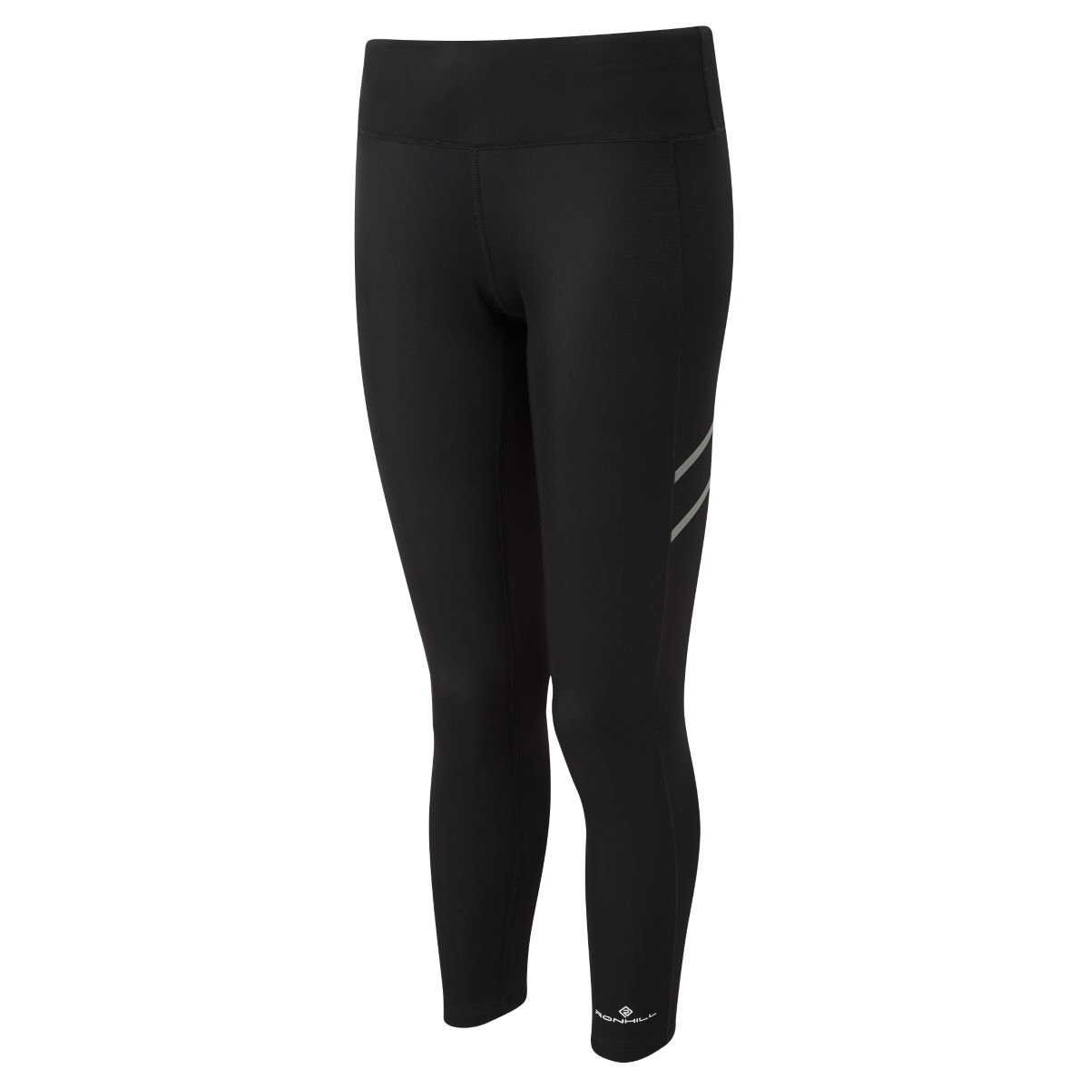 Ronhill Ronhill Womens Stride Winter Tight   Tights