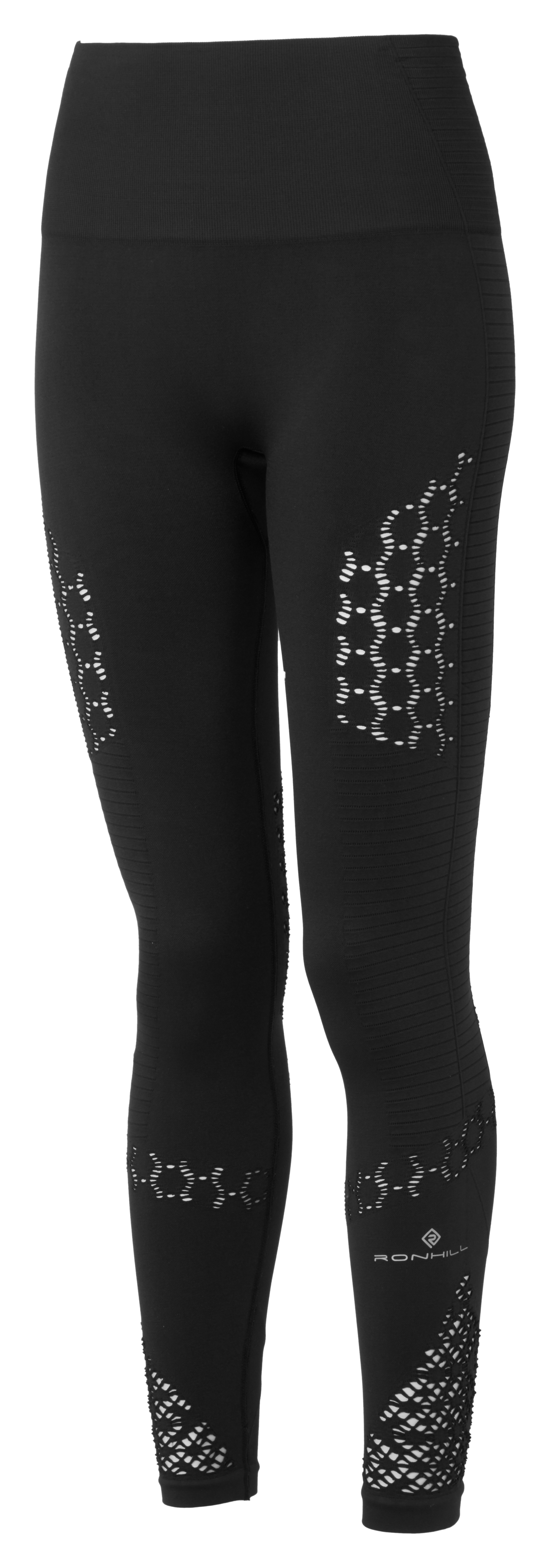 Ronhill Women's Momentum Seamless Tight   Trousers