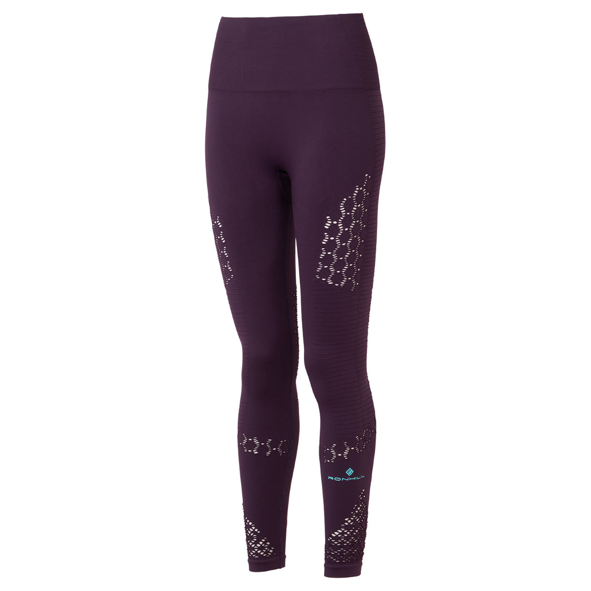 Ronhill Ronhill Womens Momentum Seamless Tight   Tights