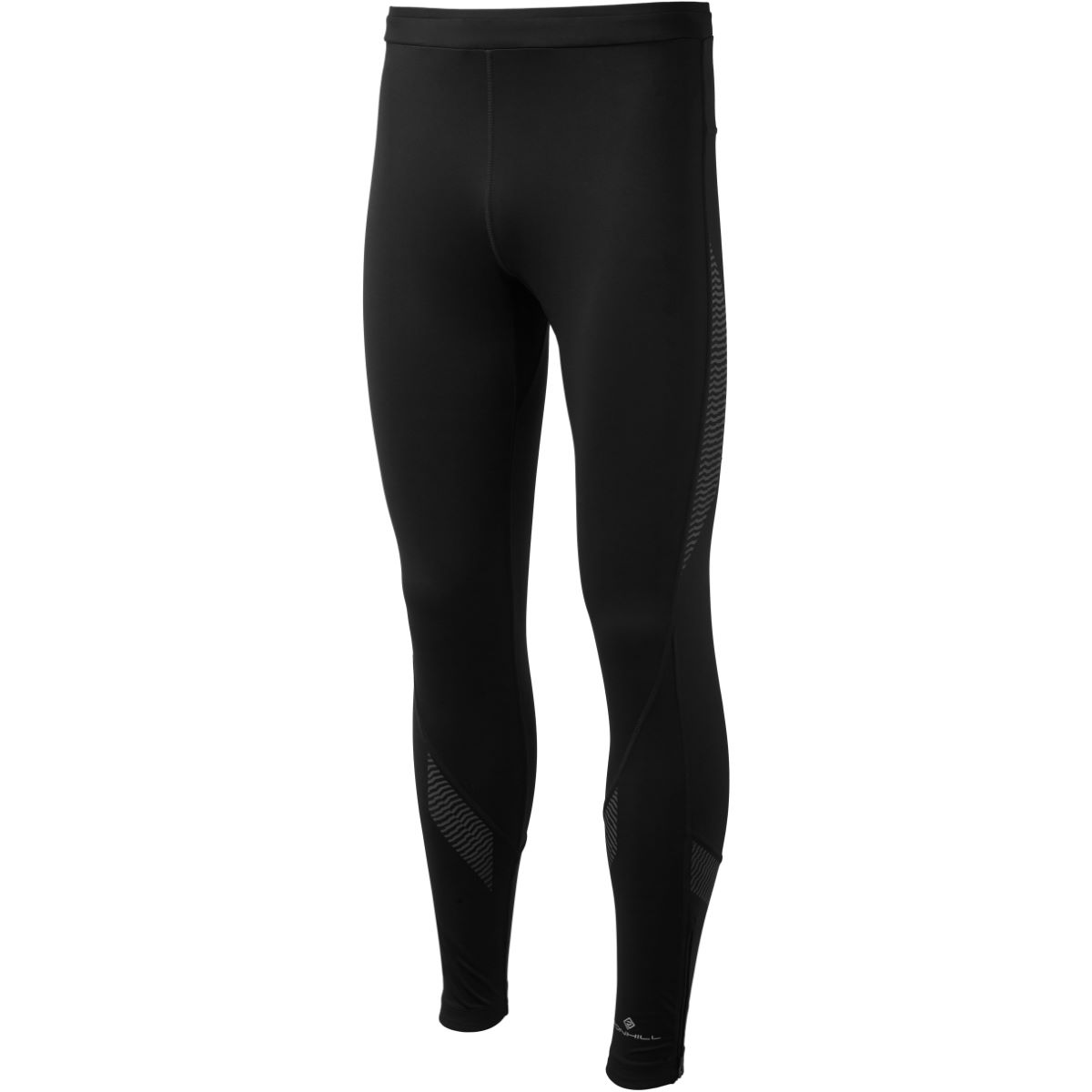 Ronhill Ronhill Infinity Nightfall Tight   Tights