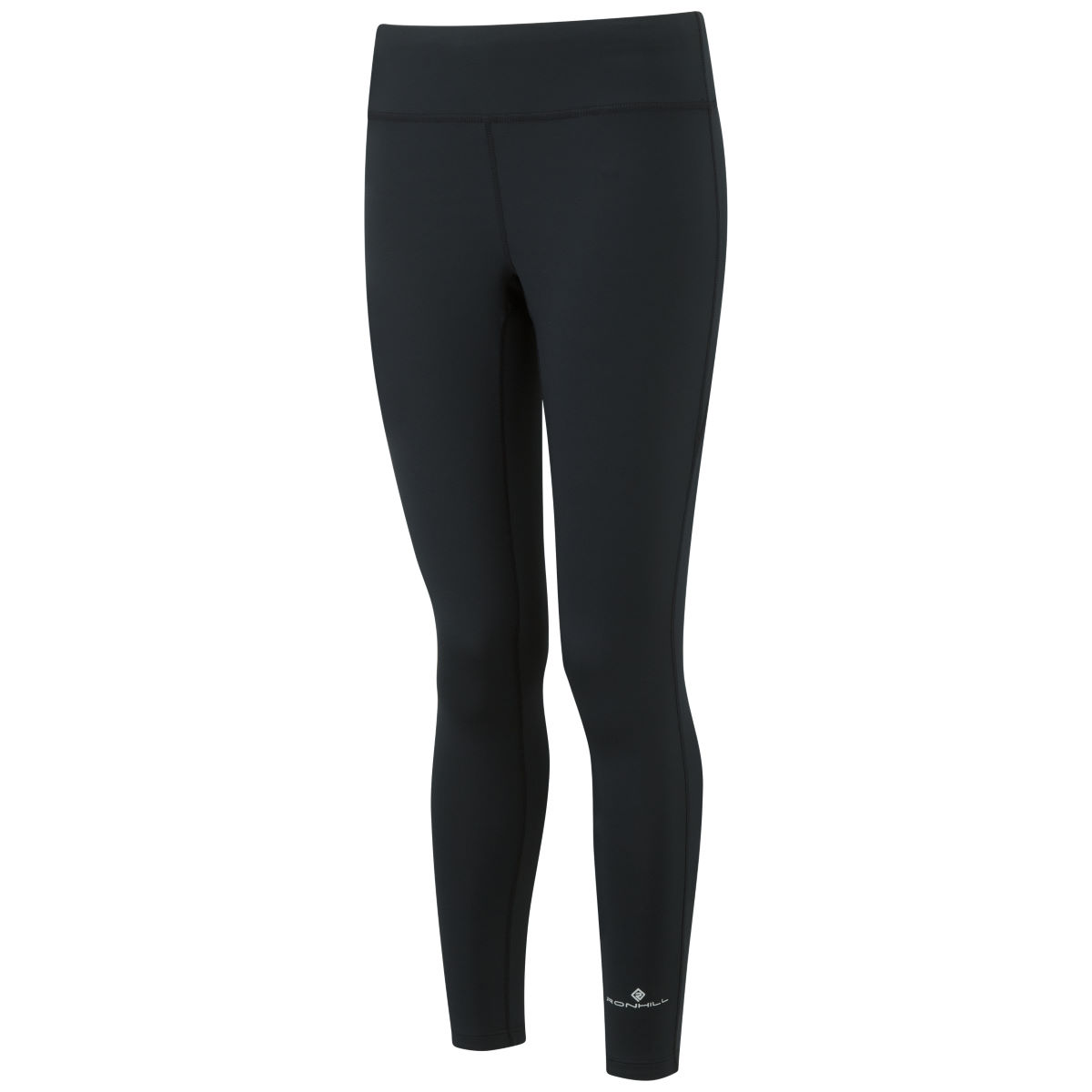 Ronhill Ronhill Womens Everyday Run Tight   Tights