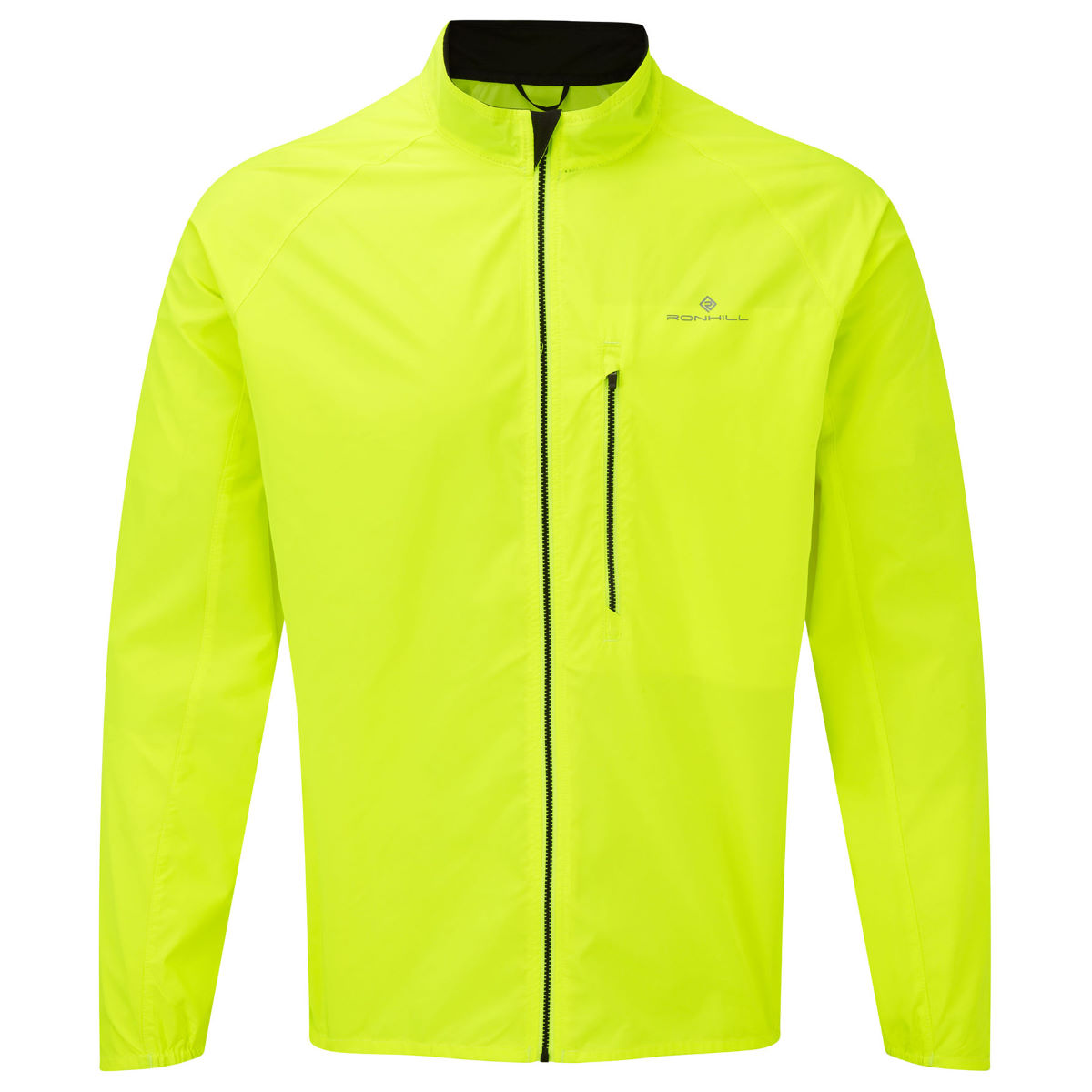 Ronhill Ronhill Everyday Jacket   Jackets
