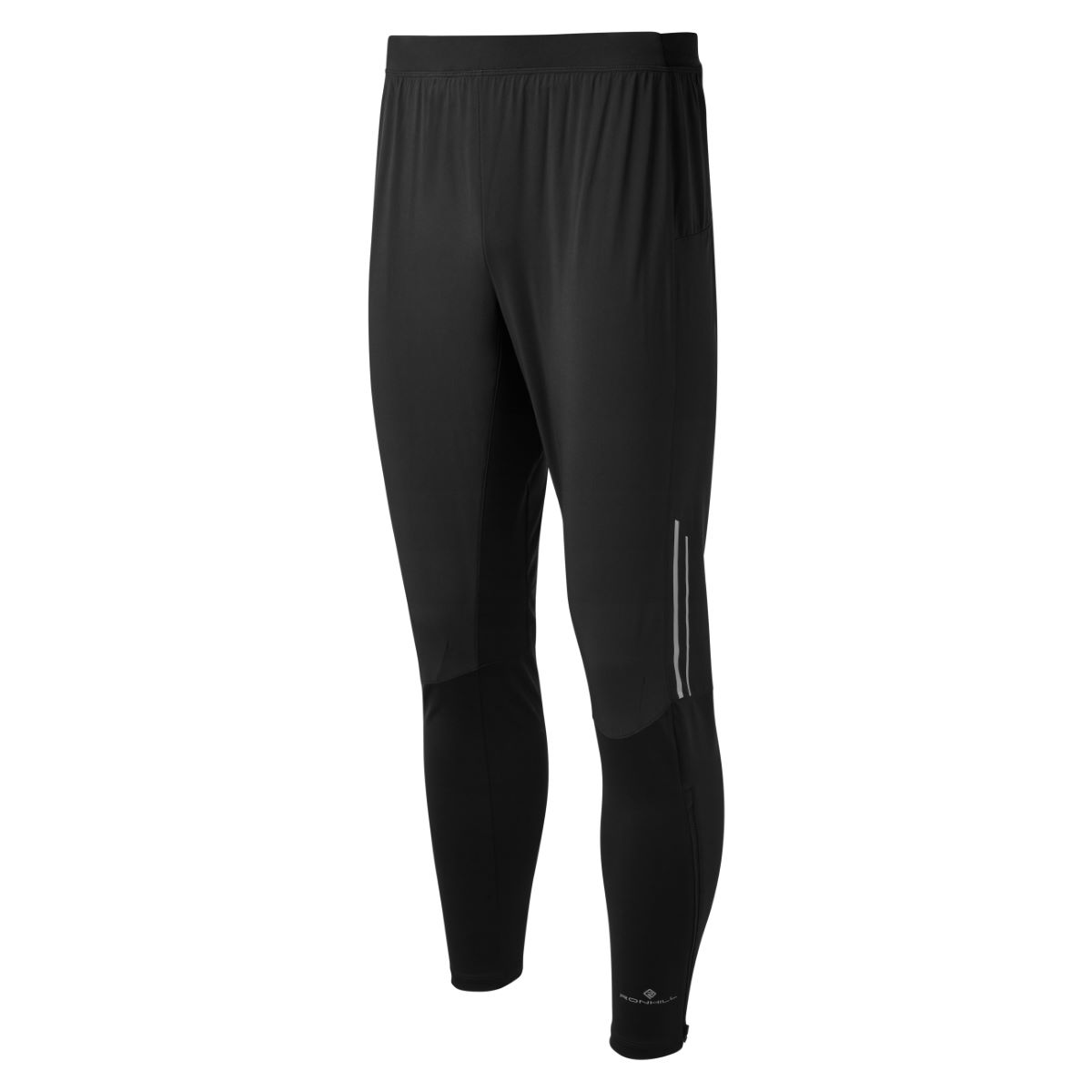 Ronhill Ronhill Stride Flex Pant   Tights