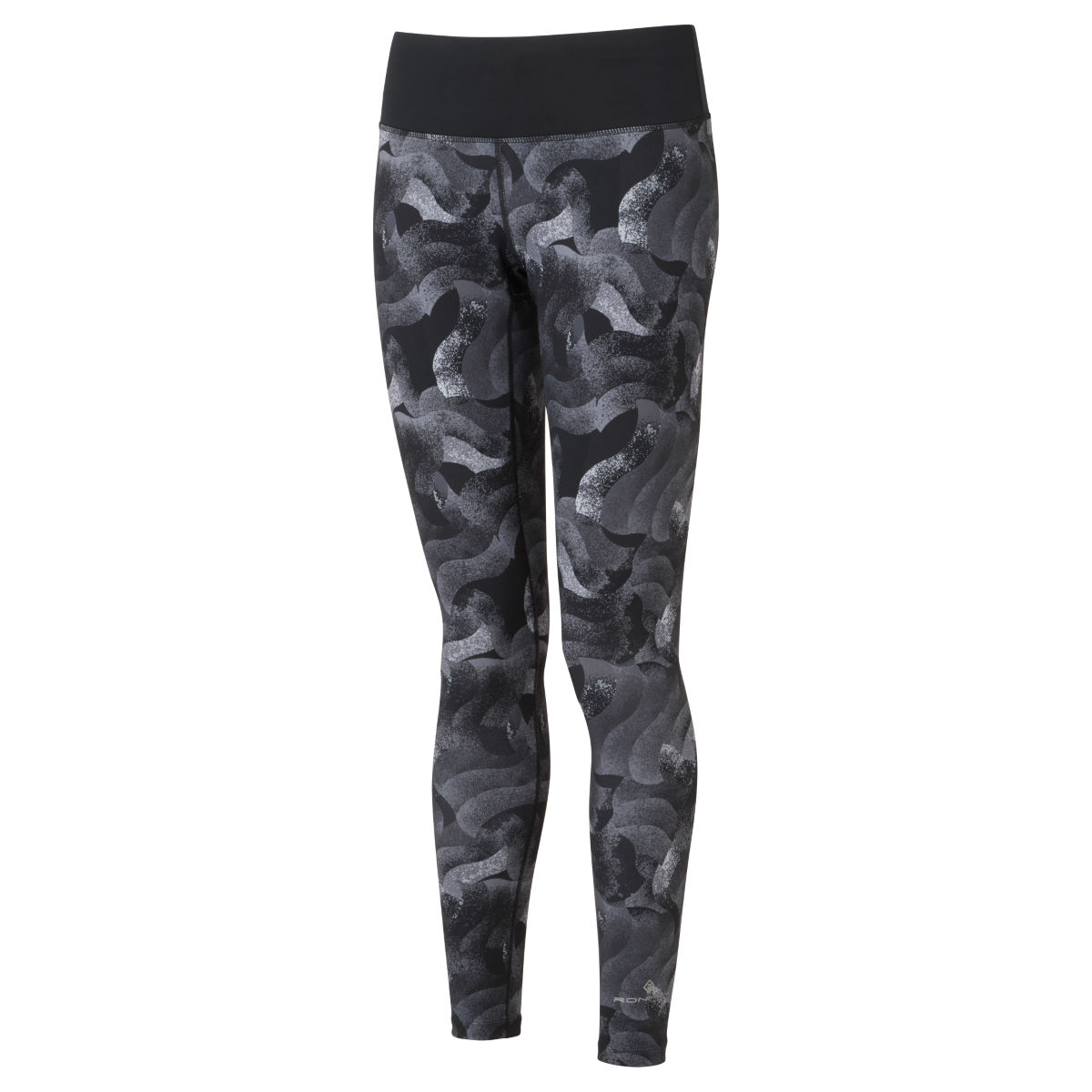 Ronhill Ronhill Womens Momentum Tight   Tights