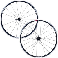 Zipp 30 Course Alloy Clincher Road Wheelset