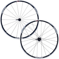Zipp 30 Course Alloy Tubular Road Wheelset