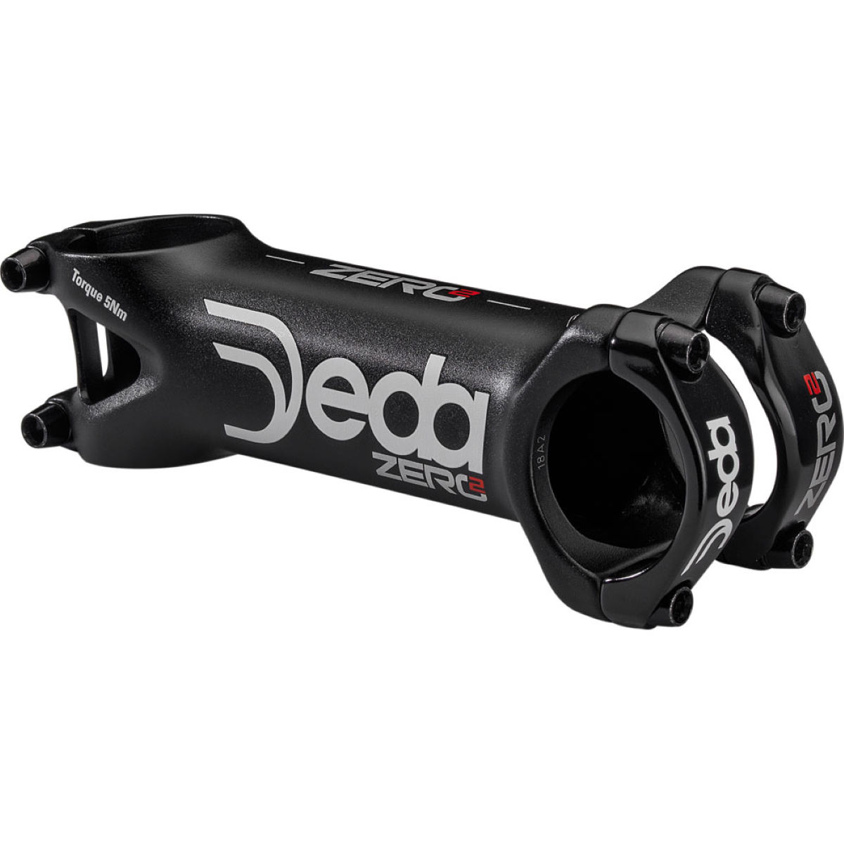 Deda Deda Zero 2 Stem   Stems