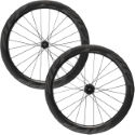 Zipp 404 NSW Carbon Road Disc Wheels - XDR