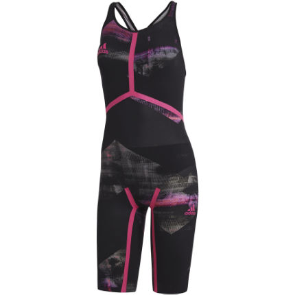 adidas Adizero XVIIIFreestyle Closed Back Suit