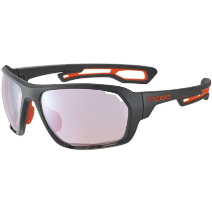 Cébé Upshift Sunglasses