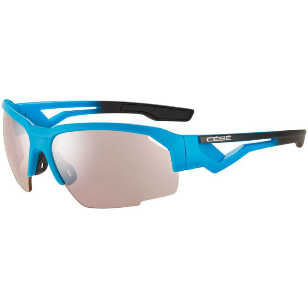 Hilldrop Sunglasses   Sunglasses