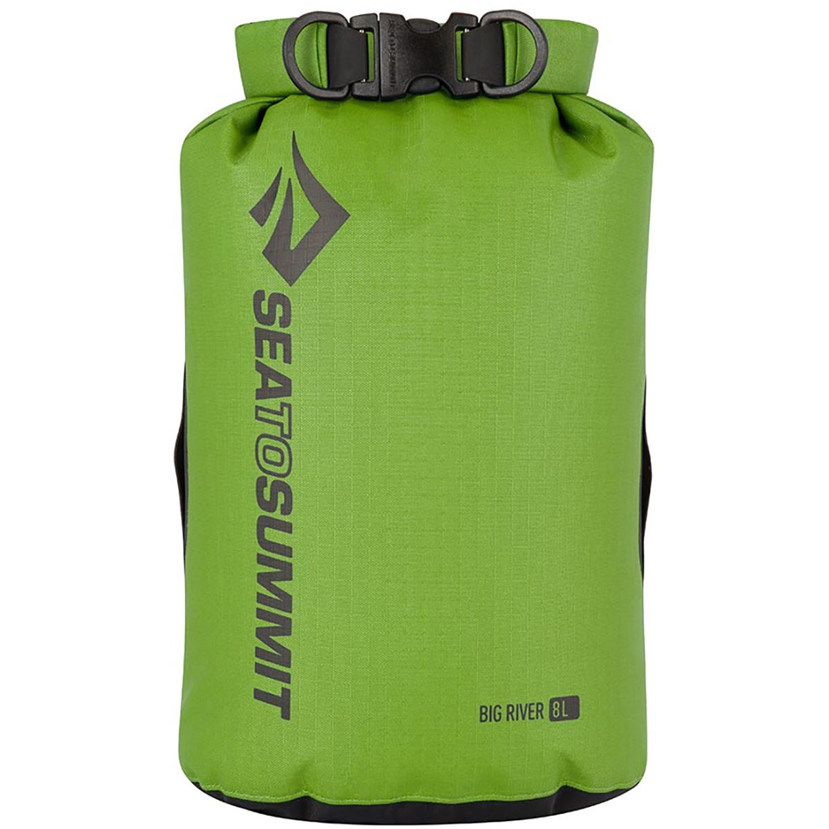 Sea To Summit Big River Dry Bag (8 Litre)   Dry Bags